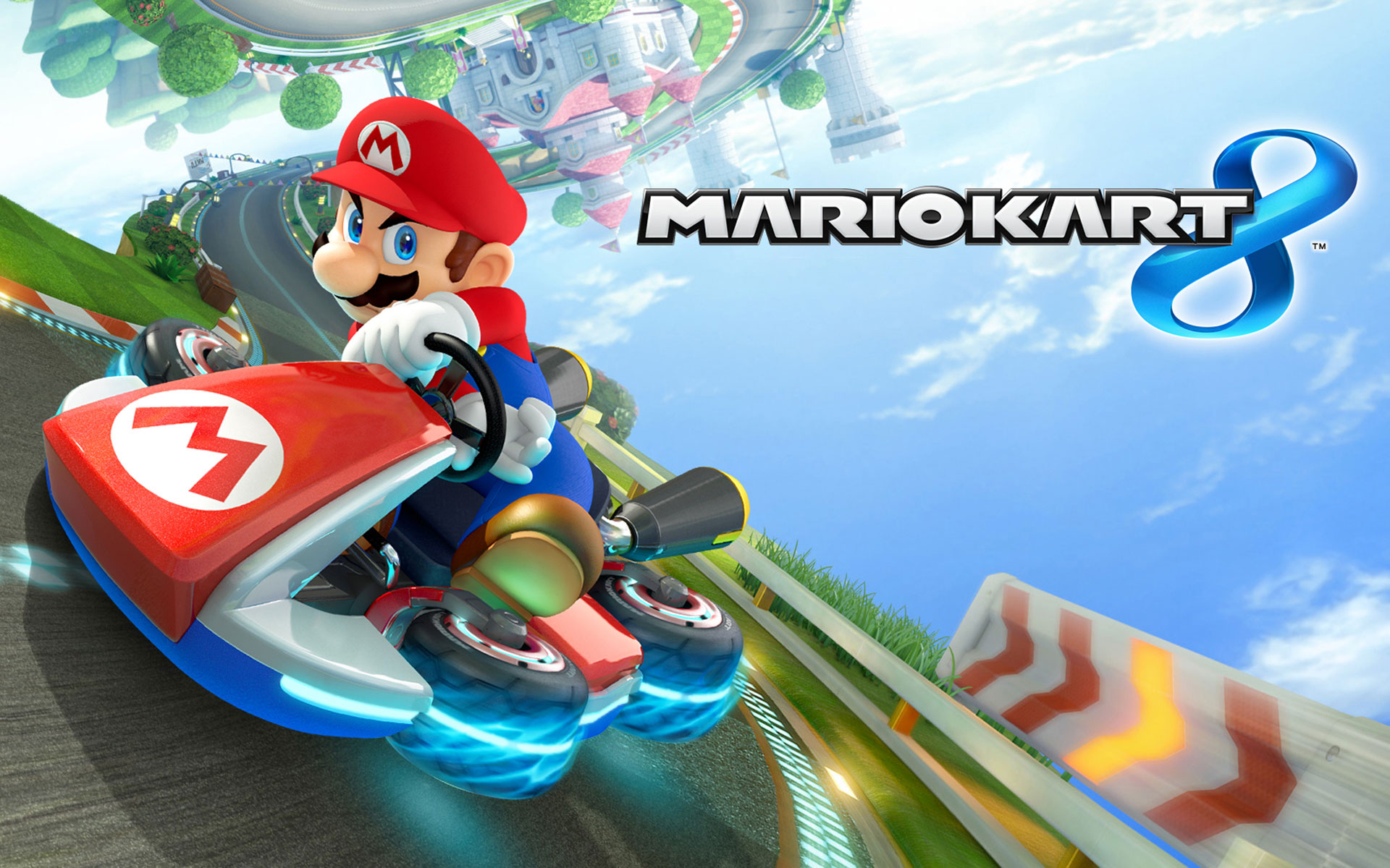 Download-Mario-Kart-8