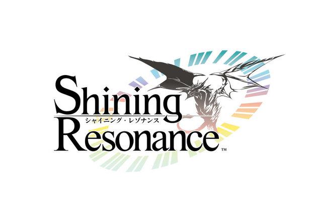 shining-resonance00