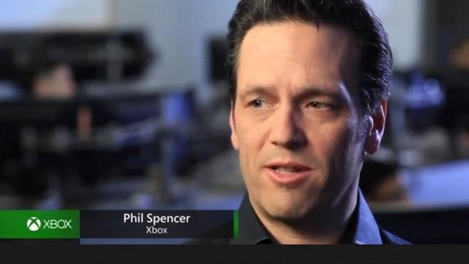 Xbox_Changes-658x370