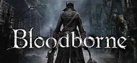 bloodborne_14061001
