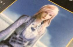 週刊ファミ通『FFXIII』シリーズの後日譚が明かされる小冊子が付録。3号連続の小説掲載も