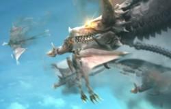 『フリーダムウォーズ』プラントを建設して武器やアイテムを生産できる