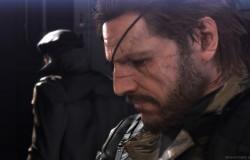 『メタルギアソリッド』ハリウッド映画化に向け新鋭監督との交渉が開始
