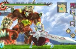 PS3版『ラグナロクオデッセイ エース』配信日が7月10日に決定