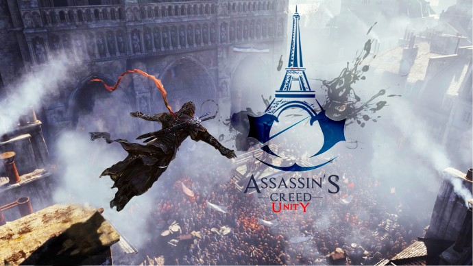 assassin-creed-unity_140727