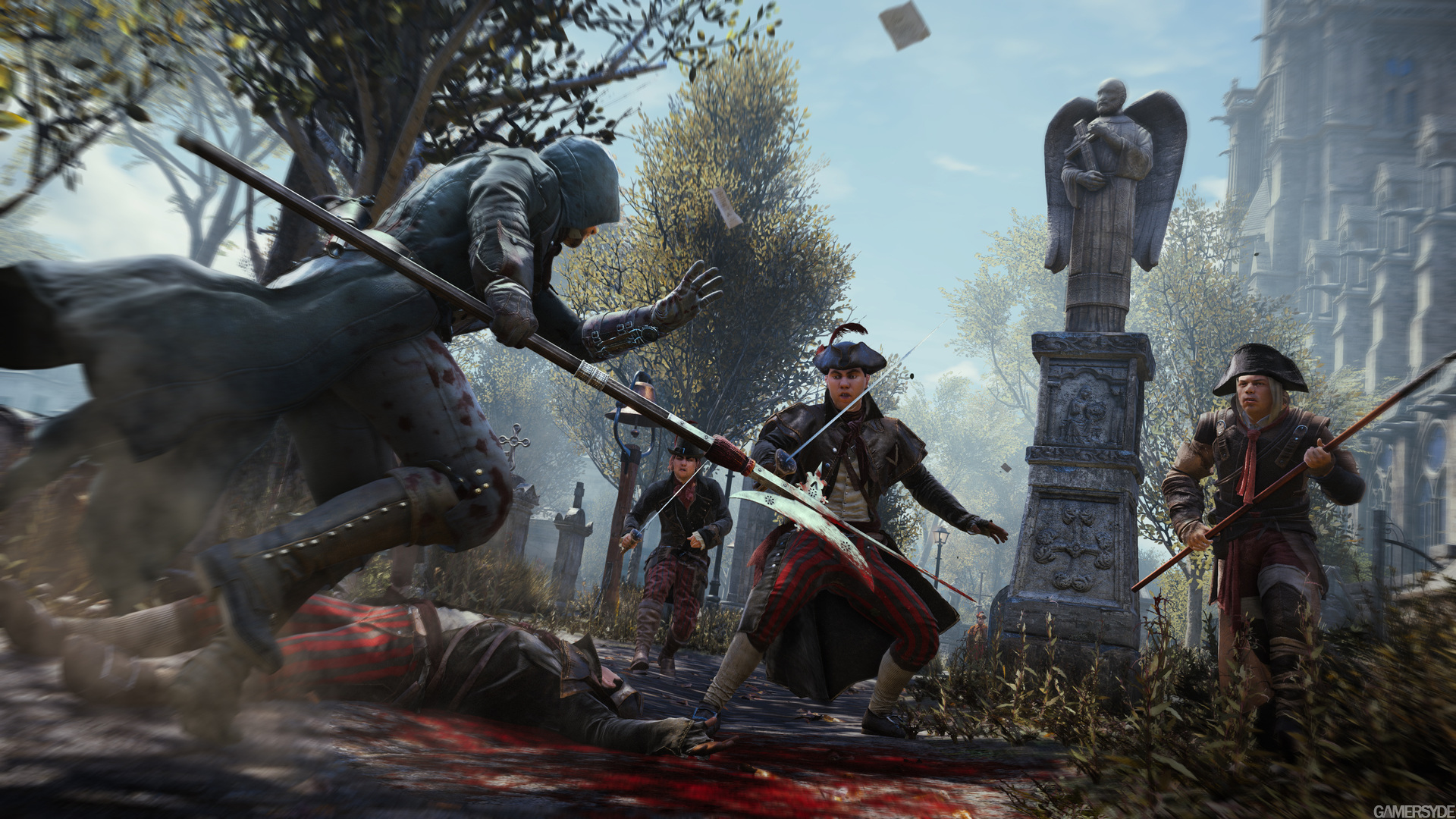 assassin_creed_unity-140730 (2)
