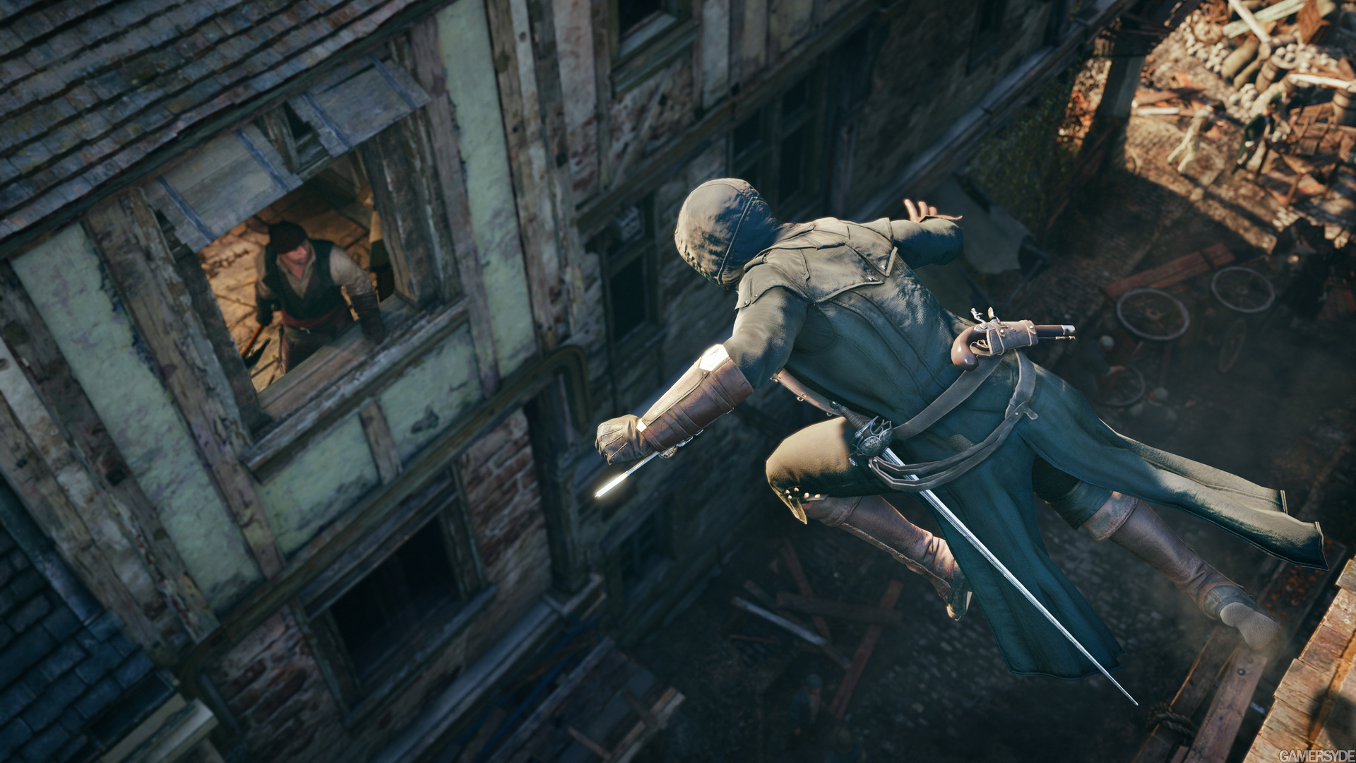 assassin_creed_unity-140730 (6)