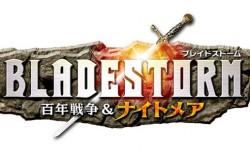 『ブレイドストーム』リメイク+新要素『ブレイドストーム 百年戦争&ナイトメア』発表!