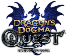 dragonsdogma-quest_140730