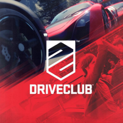 driveclub_140715