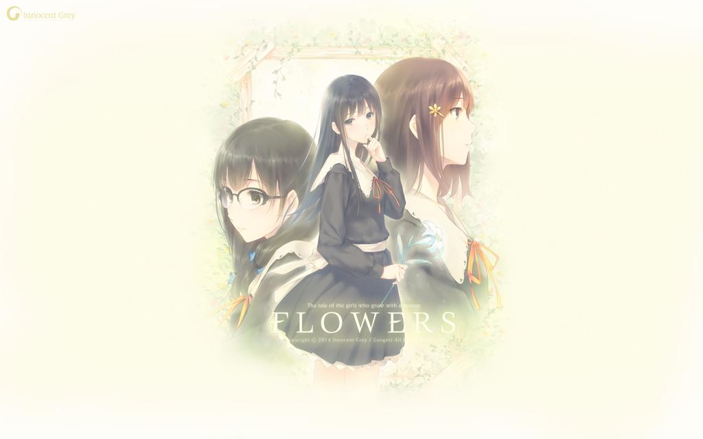 flowers_14071500