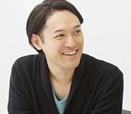 「ルミナスエンジン」テクニカルディレクター橋本善久氏がスクエニを退職か