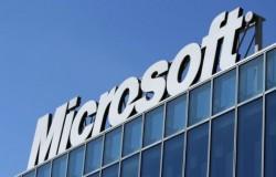 米マイクロソフトが過去最大規模の人員削減との海外報道-Xbox部門も含まれる見通し