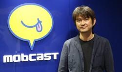 水口哲也氏プロデュースの新作パズルゲームが今冬リリース