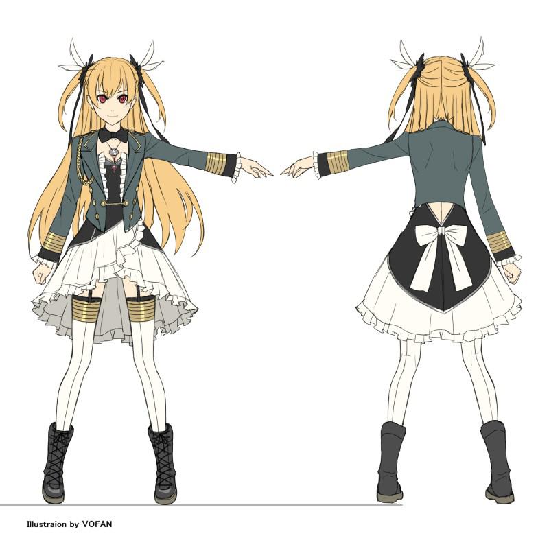 sen-no-kiseki-2_volf-cos_140731