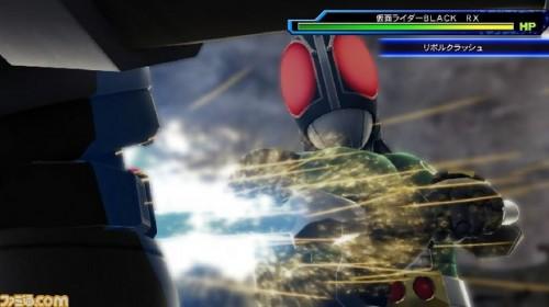 SUPER HERO GENERATIONS (PS3, AND PS VITA) Shg_140710-4-500x280