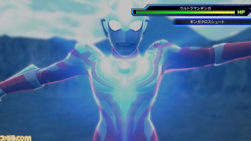 SUPER HERO GENERATIONS (PS3, AND PS VITA) Shg_140710-5-500x281