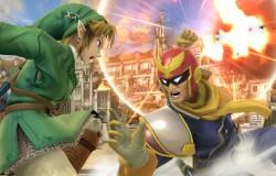 『大乱闘スマッシュブラザーズ for 3DS』店頭体験会の日程が発表。参加者にはプレゼントも用意