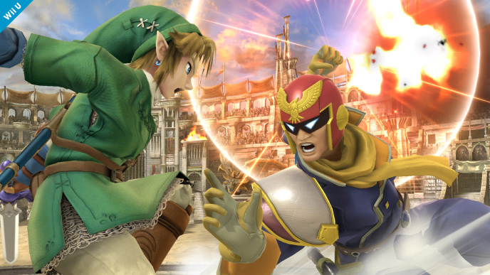 smash-bros-falcon_140715 (2)