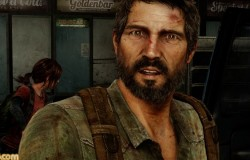 PS4『The Last of Us Remastered』国内発売日が8月21日に決定!価格は5,800円!