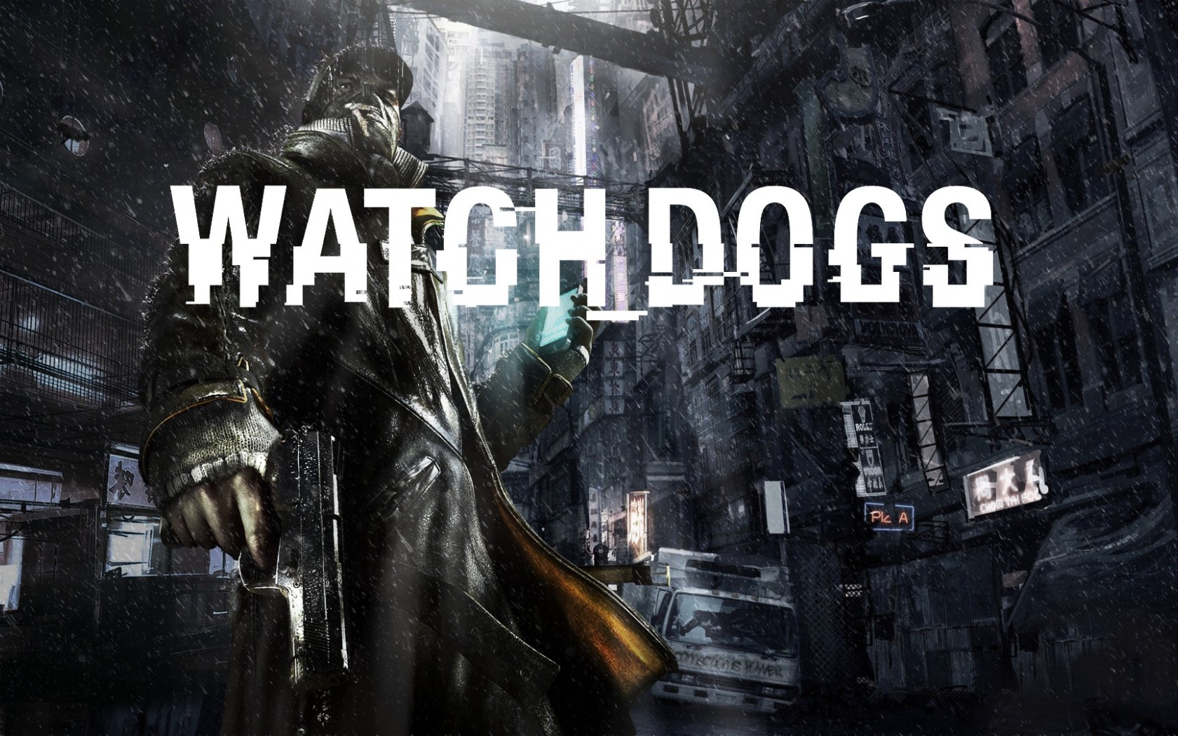 watch-dogs_140711