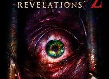 『バイオハザード リベレーションズ2』がリーク?Xbox.comからボックスアートとスクリーンショットが発見される