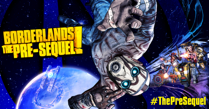borderlands-pre-sequel_140806