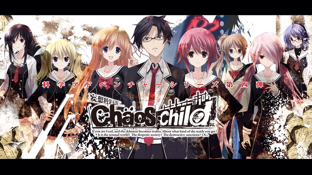 chaos-child_140809