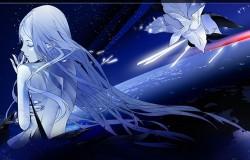 スクエニ、人気RPG『ケイオスリングス』シリーズ最新作『ケイオスリングスIII』をスマホ&Vitaで10月発売。PS Vita版はシリーズ初のパッケージ展開も