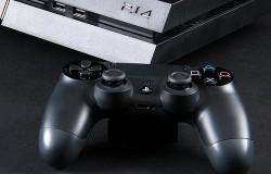 PS4 ゲーム未所有でもオンラインで一緒に遊べる「シェアプレイ」実装へ。YouTube専用アプリやキャプチャ動画UL機能なども追加-秋のアップデート