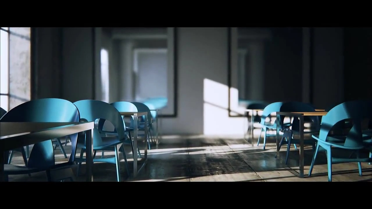 ue4_test-movie_140820