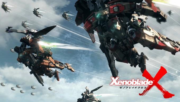 xenoblade-x_140828