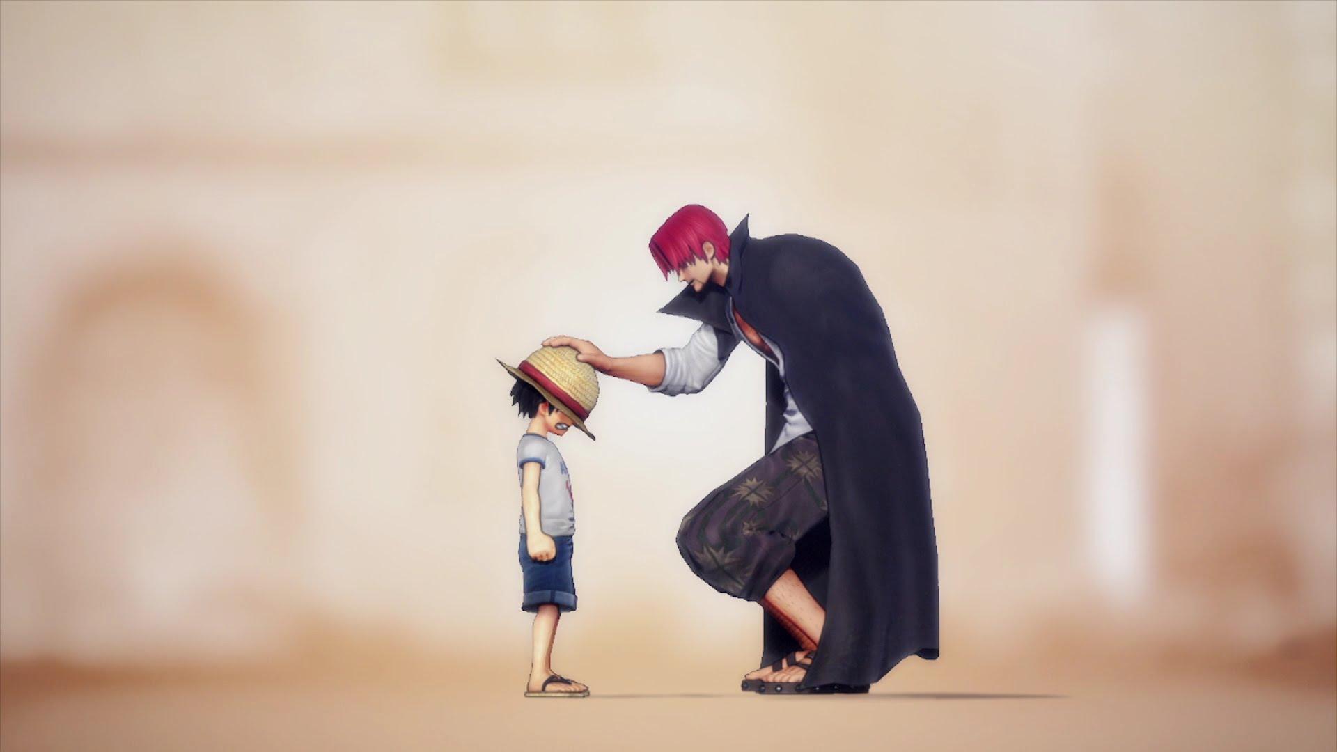 名シーンてんこ盛り!『ワンピース海賊無双3』TGS2014上映のティザーPVがWEB公開!
