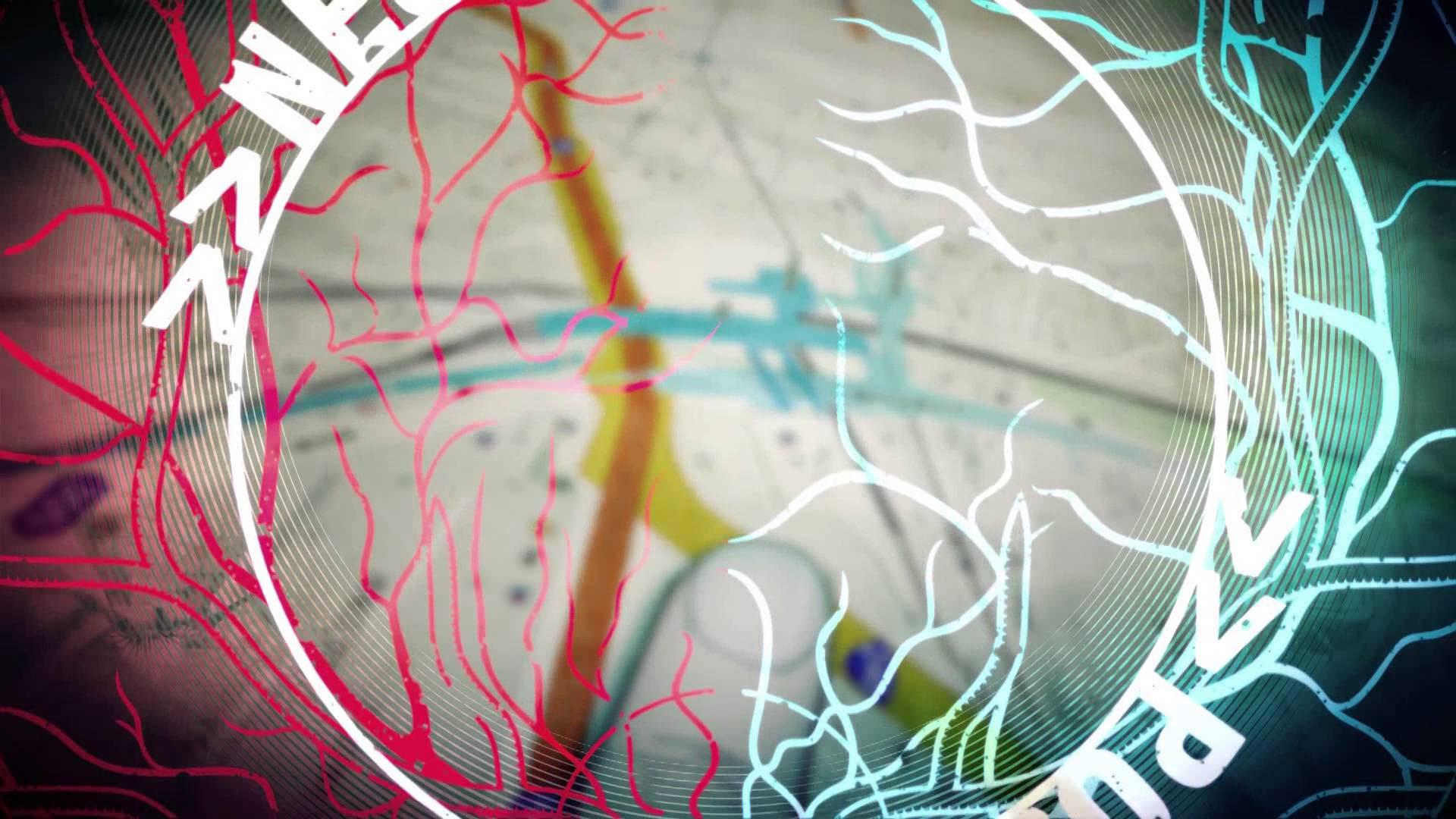 科学ADVシリーズ第4弾『カオスチャイルド』オープニングムービー
