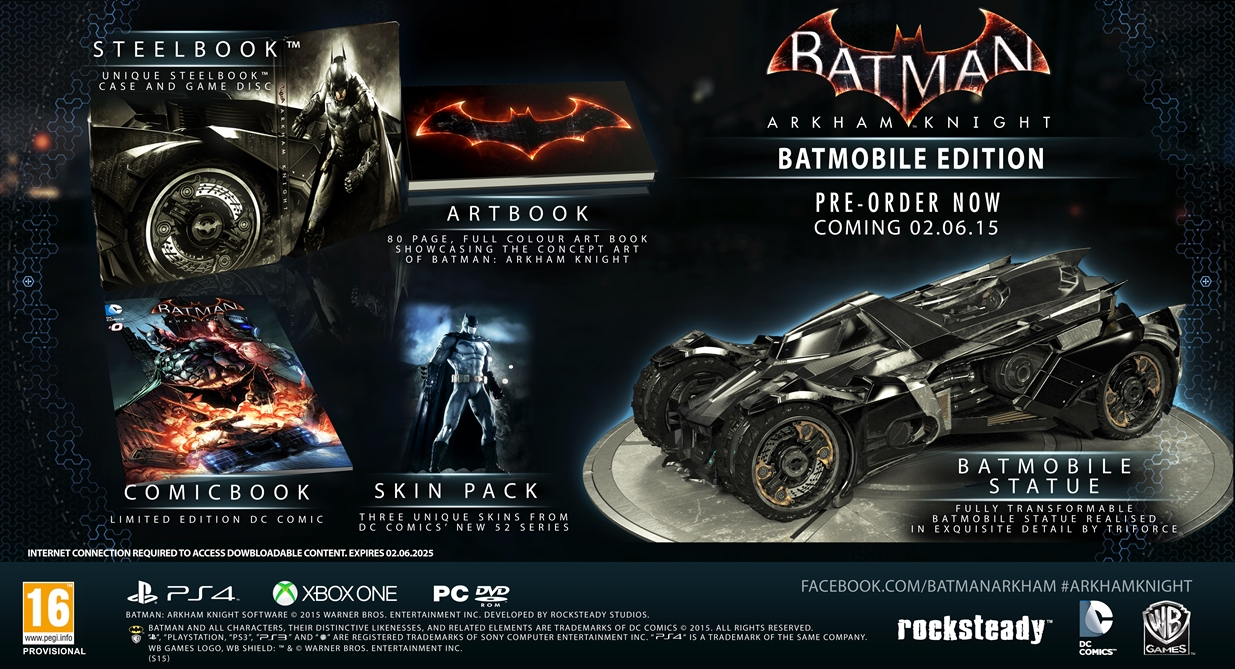 batman-bme_140909