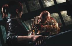 海外:『バイオハザード リベレーションズ2』DL版のエピソード形式販売が発表。新たなスクリーンショットも公開