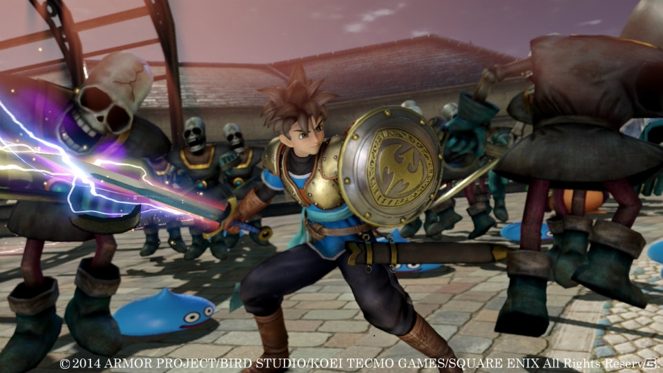 dragon-quest-heroes_140918 (2)