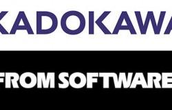 角川ゲームス、新作5タイトル(うち1本はフロム製)発表のプレスカンファレンスを11月に開催予定