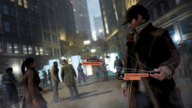 watch-dogs_140911