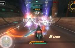 『ファイナルファンタジーVII Gバイク』配信日が10月30日に決定