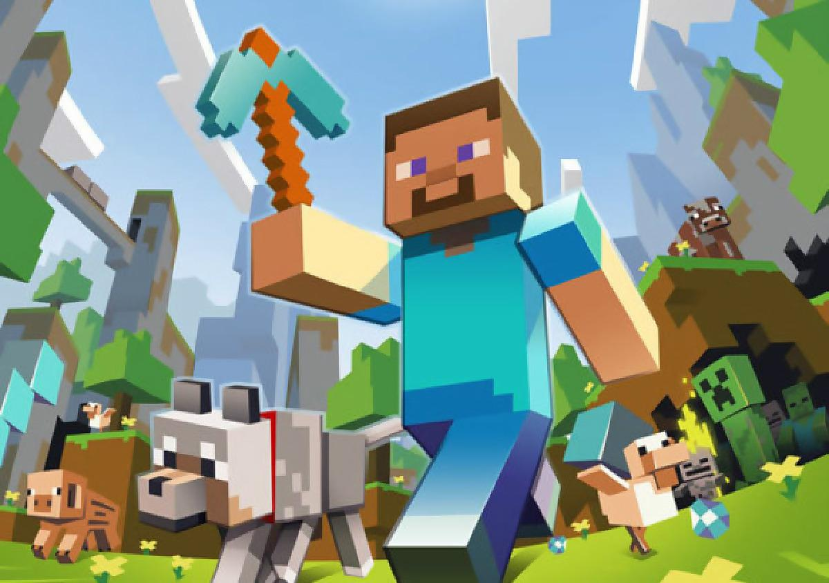 minecraft-cover
