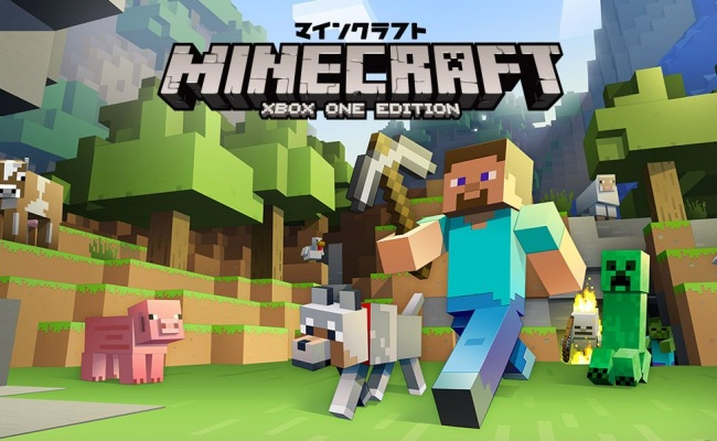 minecraft-xboxone-edition_141006