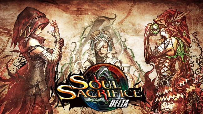 soul-sacrifice-delta_141007