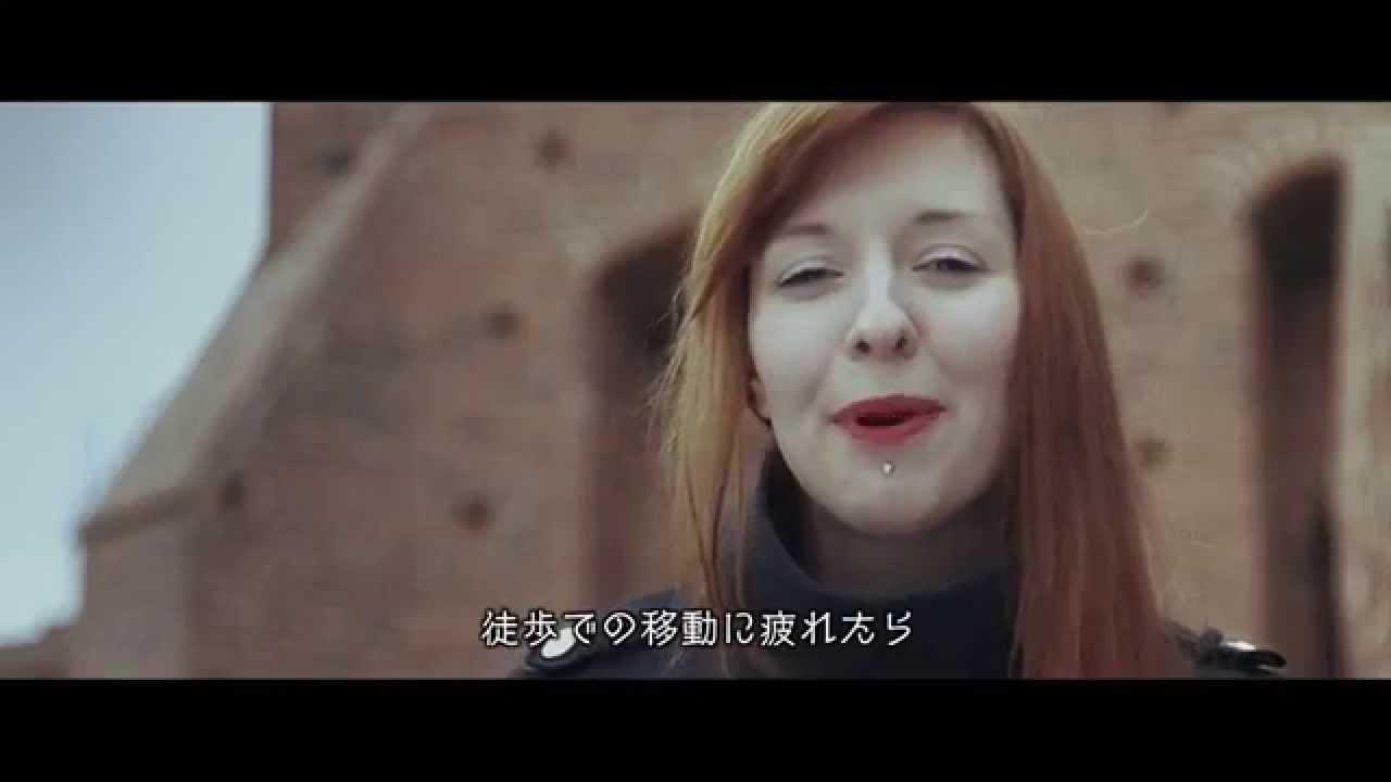 『ウィッチャー3』日本語字幕付きデベロッパーダイアリー「モンスターハント」公開