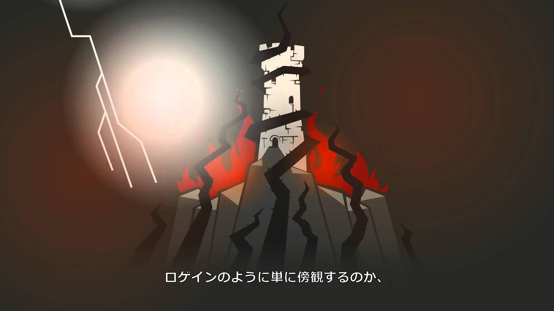 『ドラゴンエイジキープ』日本版オープンベータが開始―『インクイジション』で実際に楽しめるストーリー作成アプリ