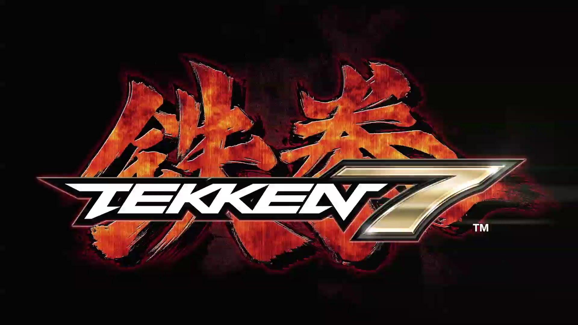 『鉄拳7』ロケテスト第2弾が11月22日・23日に開催決定。ゲーム紹介トレーラーも公開
