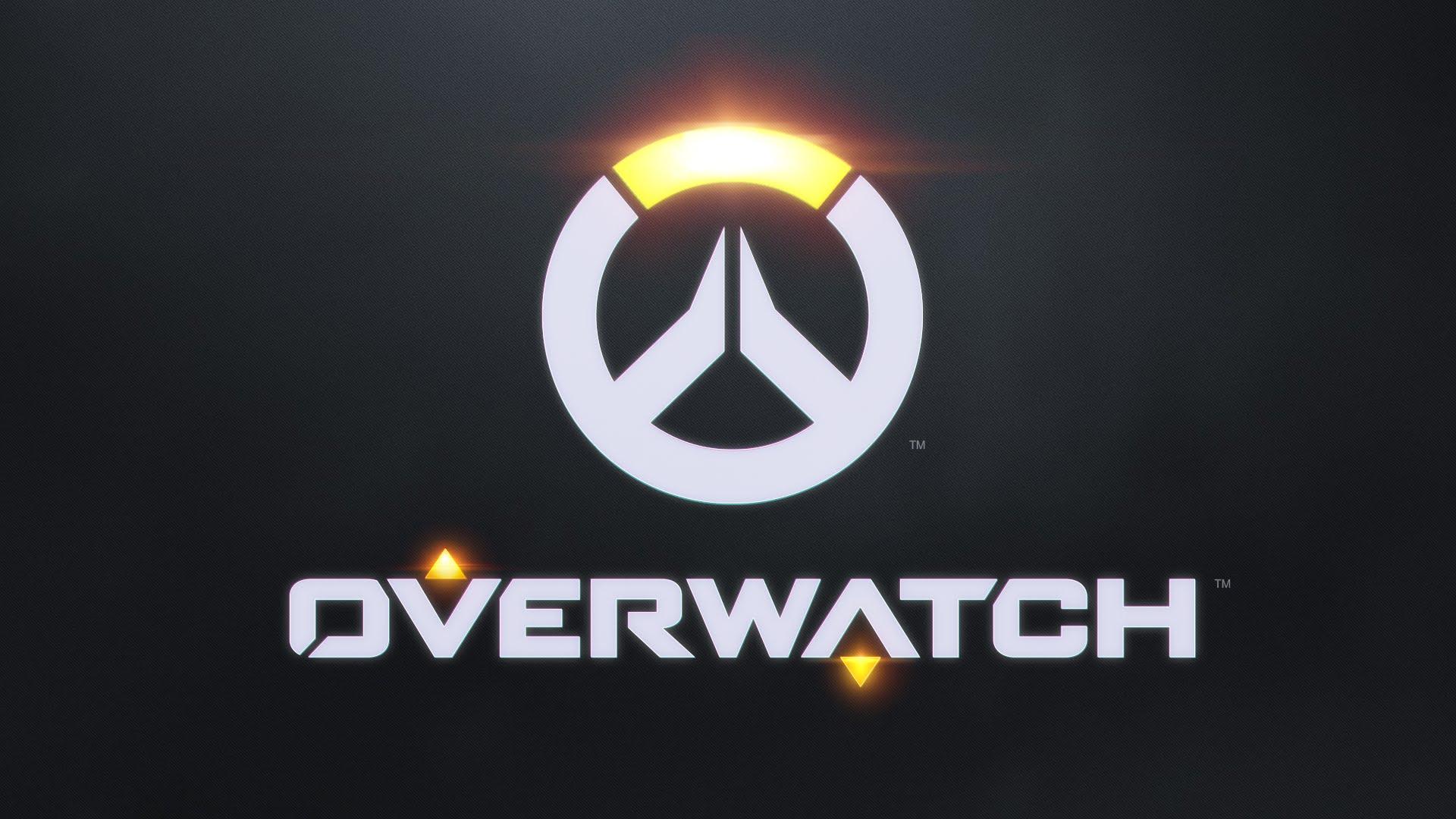 Blizzardが新作『Overwatch』を発表!チームベースのマルチプレイシューター