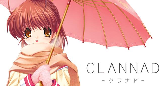 clannad_141112
