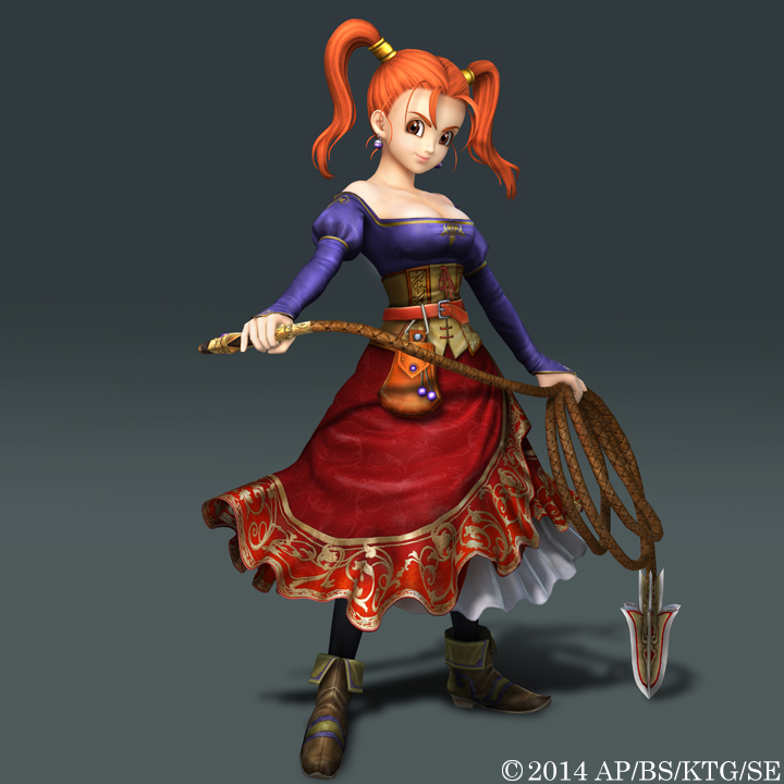 dragon-quest-heroes_141106 (3)