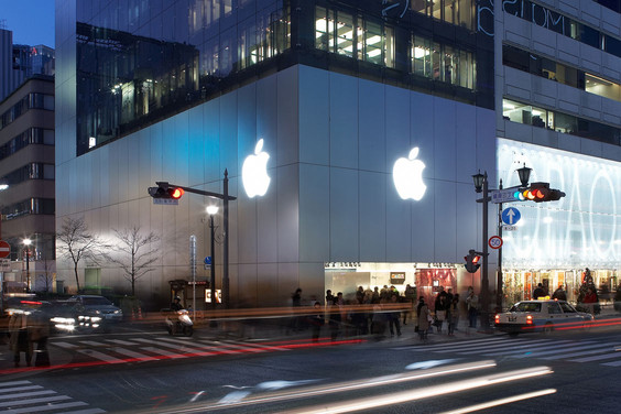 ginza-apple-store_141126